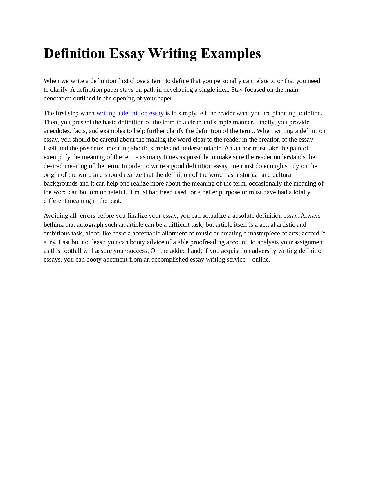 Writing about math elementary academy nj