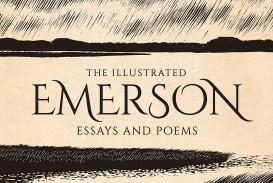 007 Essay Example Emerson Essays Dreaded Ralph Pdf First Series Summary Waldo Nature