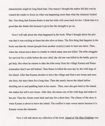 007 Essay Example Expository Topics Awesome Prompts 7th Grade Examples For College 4th 360