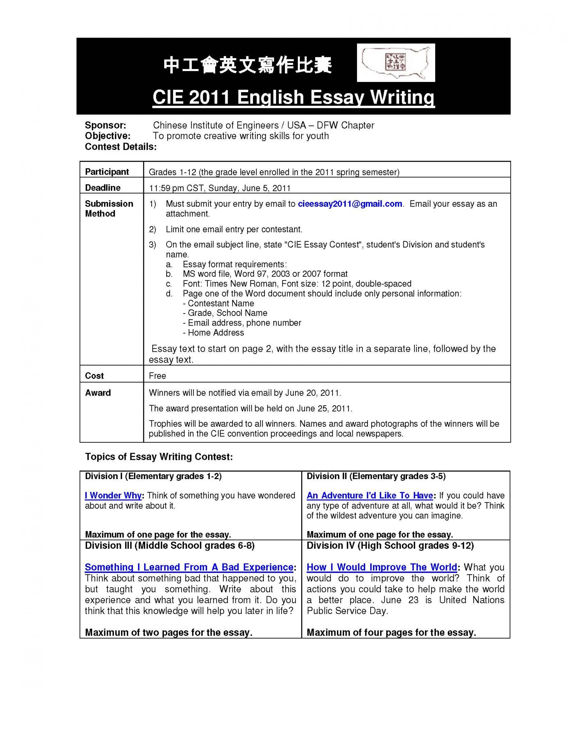007 Essay Example Flyer Free Writing Shocking Service Draft Online Uk 1920