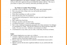 007 Essay Example Format Of College Application Template Com Admission Guidelines Sample Heading Mla How Stupendous To A Should I My Write Common App