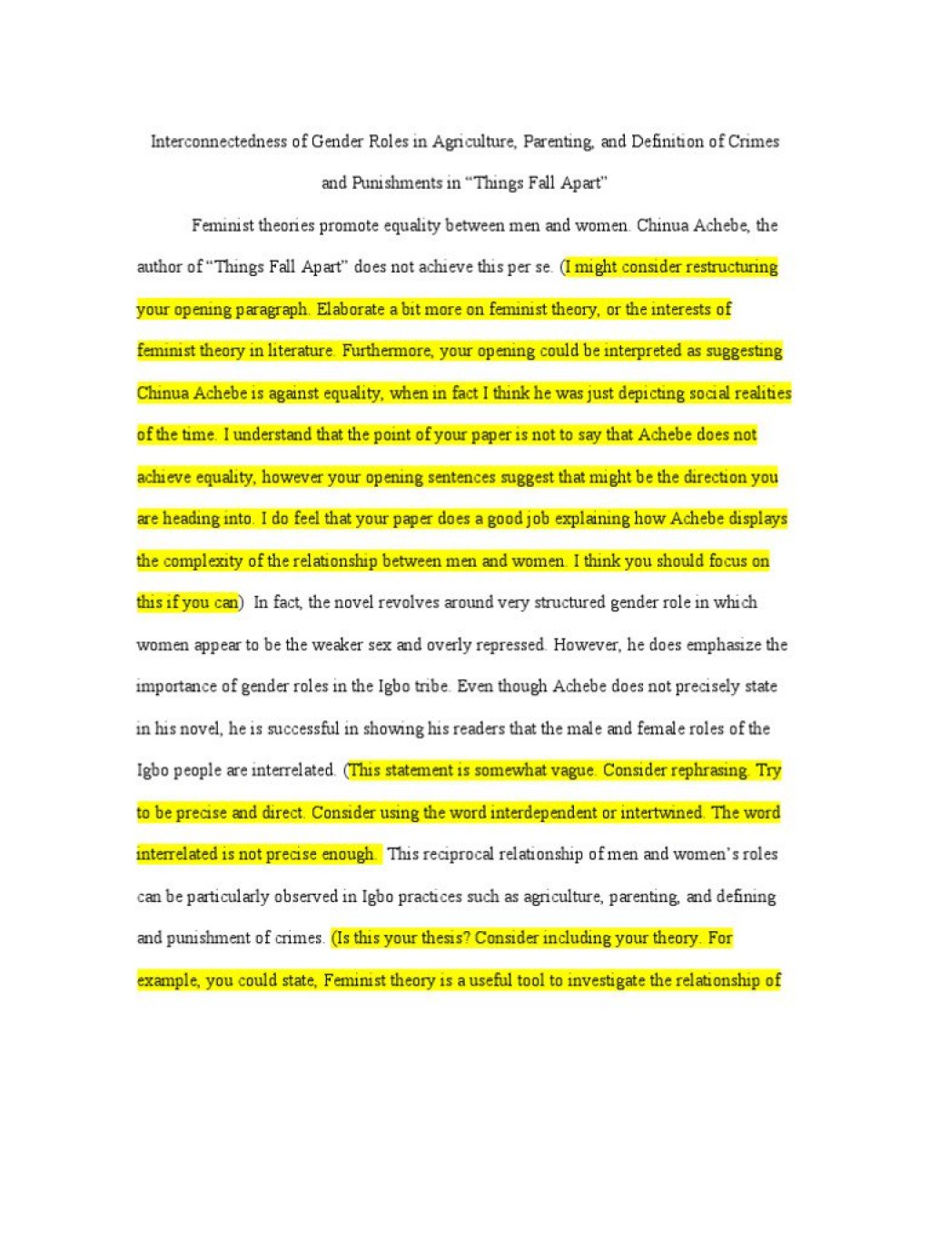 007 Essay Example Gender Equality About Inequality Dracula Essays Custom Argumentative On In The Workplace Top Outline Research Paper 300 Words Large