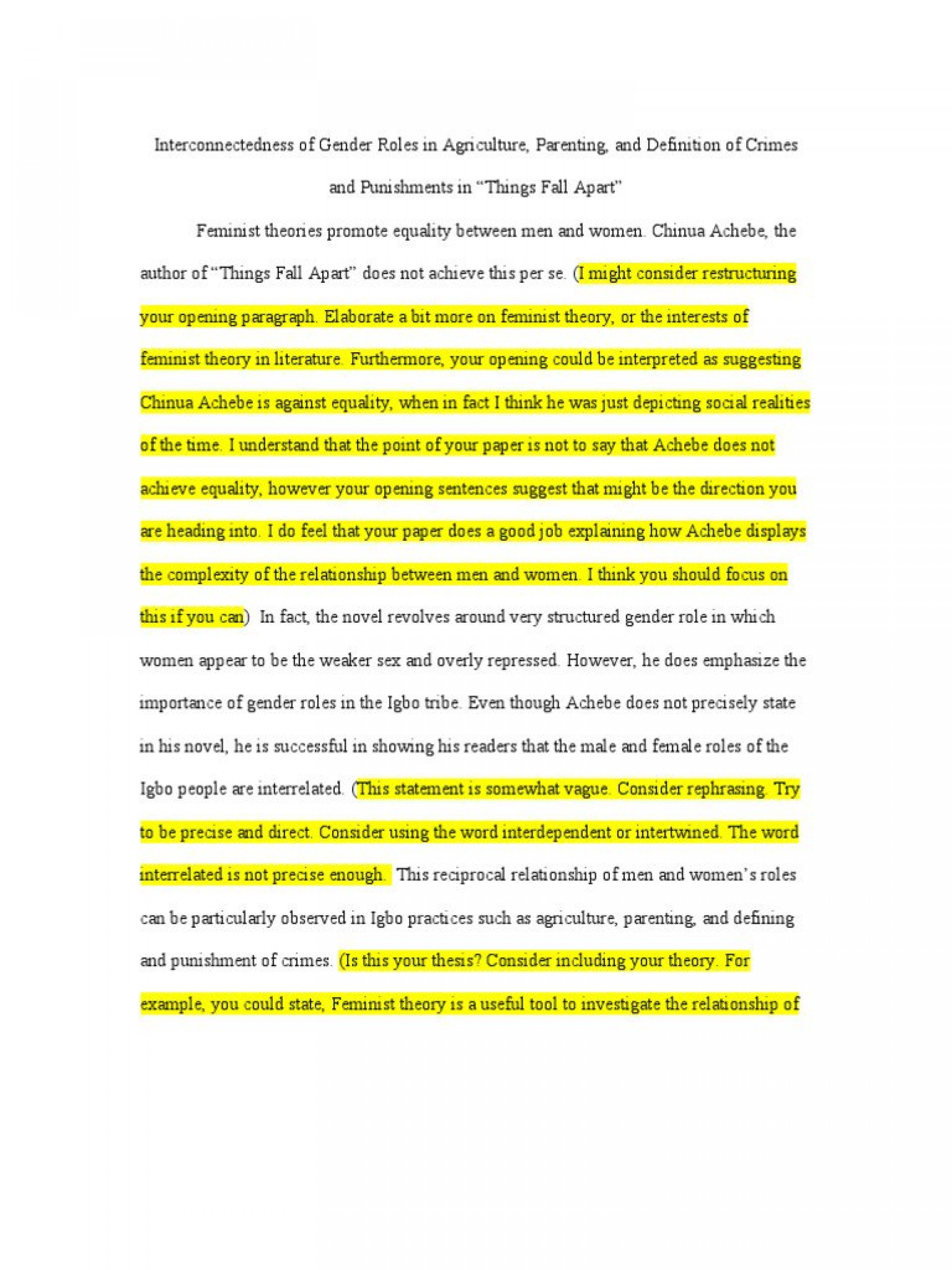 007 Essay Example Gender Equality About Inequality Dracula Essays Custom Argumentative On In The Workplace Top Research Paper Ideas Pdf Simple Words 1920