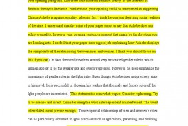 007 Essay Example Gender Equality About Inequality Dracula Essays Custom Argumentative On In The Workplace Top Research Paper Ideas Pdf Simple Words