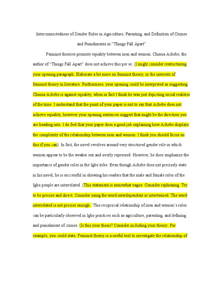 007 Essay Example Gender Equality About Inequality Dracula Essays Custom Argumentative On In The Workplace Top Outline Research Paper 300 Words Full