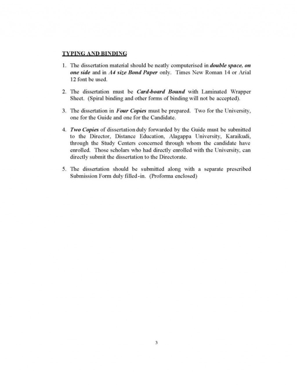 007 Essay Example Guideline For Format Of The Dissertation Report Mphil Political Dreaded Crossword Puzzle Clue Large