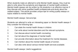 007 Essay Example Health Related Essays Staggering Ielts Topics
