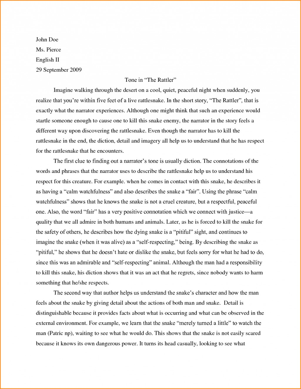 007 Essay Example High School Admission Samples College Awful Entrance Good Topics App Examples Application Pdf Large
