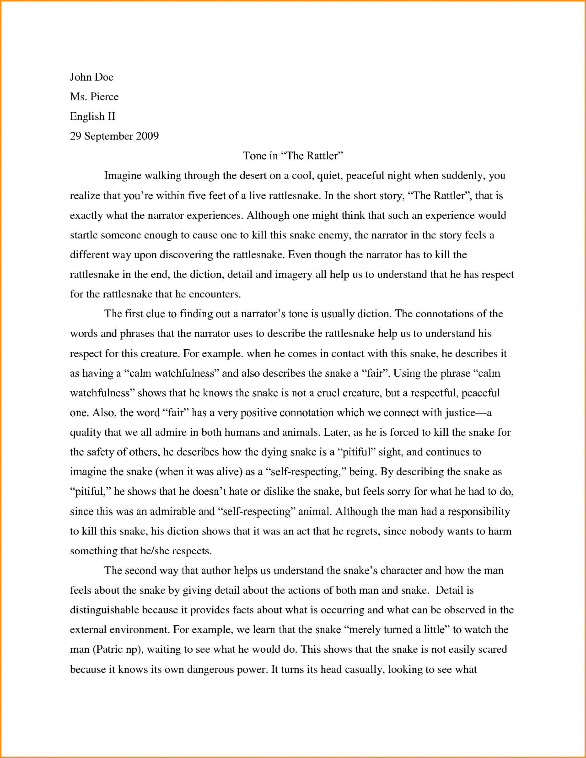 007 Essay Example High School Admission Samples College Awful Entrance Good Topics App Examples Application Pdf 1920