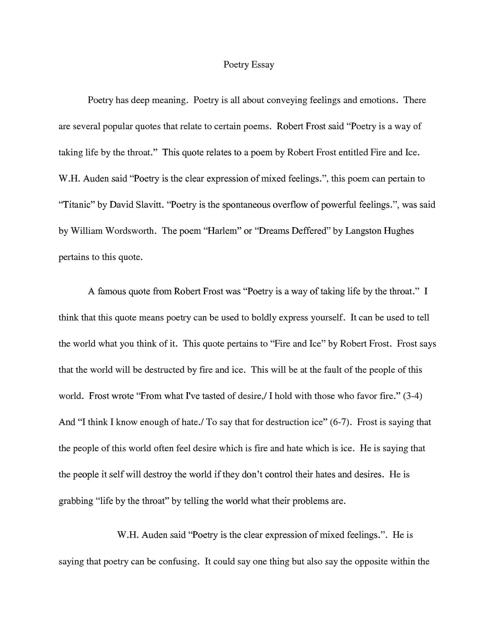 007 Essay Example How To Quote In Good Quotes For Writing Classroom Poster But I M Hesitant Famous Hi Upsc Pdf Inspirational Papers Quotations Wonderful Mla Paraphrase Apa Movies Essays 1920