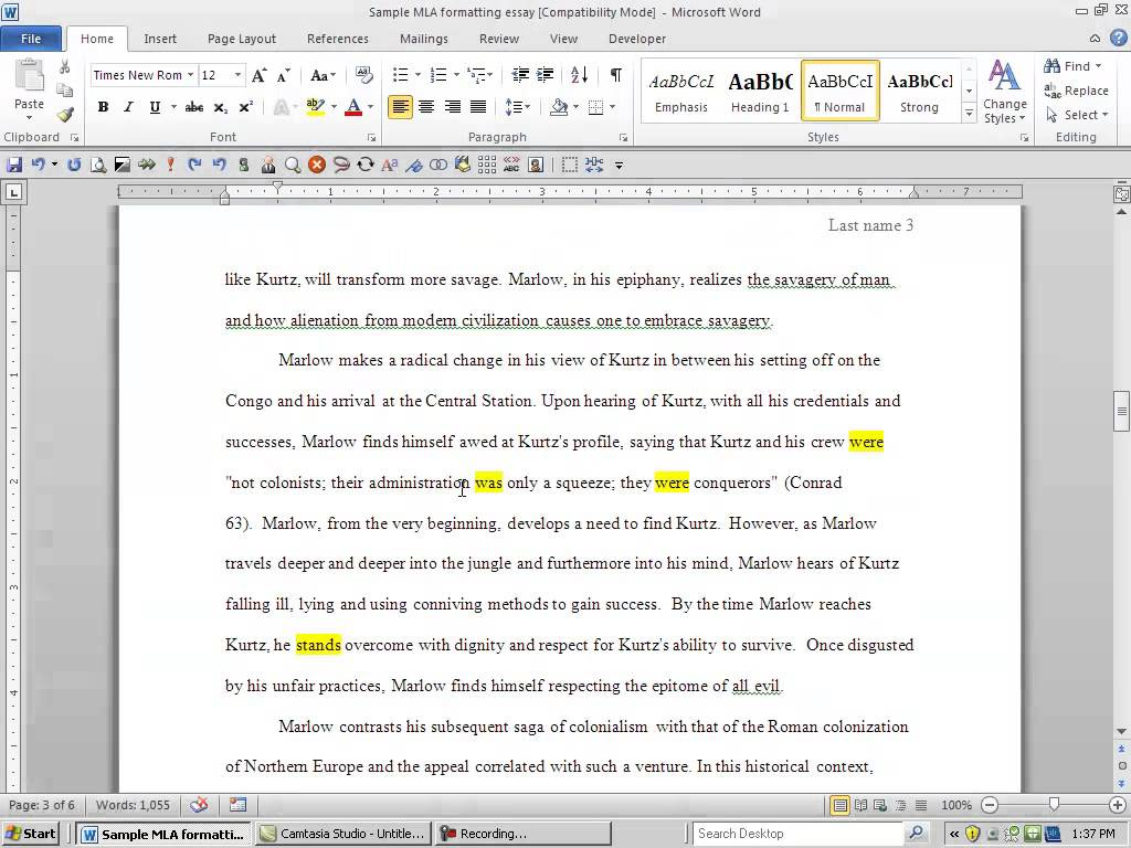essay example how to quote website in an cite citing inside mla   essay example how to quote website in an cite citing inside mla purdue  owl your format with no author when apa my harvard