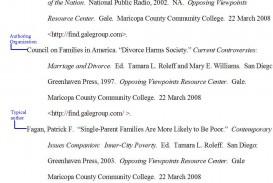 007 Essay Example In Citation Samplewrkctd Striking Text Parenthetical Apa Multiple Authors Website
