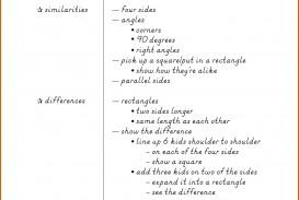 007 Essay Example Informal Outline Of Sensational An Argumentative Sample Co Education Pdf
