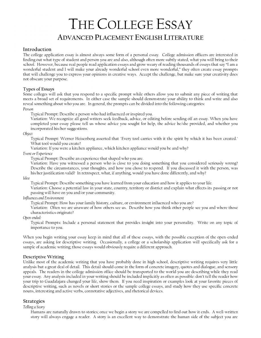 007 Essay Example Literary Unique Rubric 4th Grade Conclusion Writing A Full