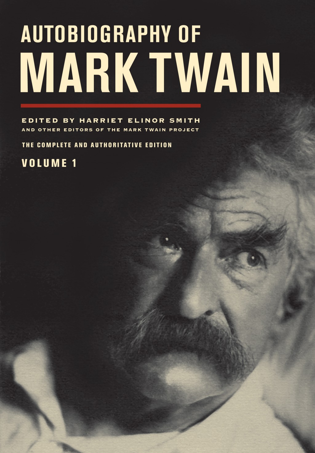 007 Essay Example Mark Twain Essays 9780520267190 Auto V1 Surprising Pdf On Writing Nonfiction Large