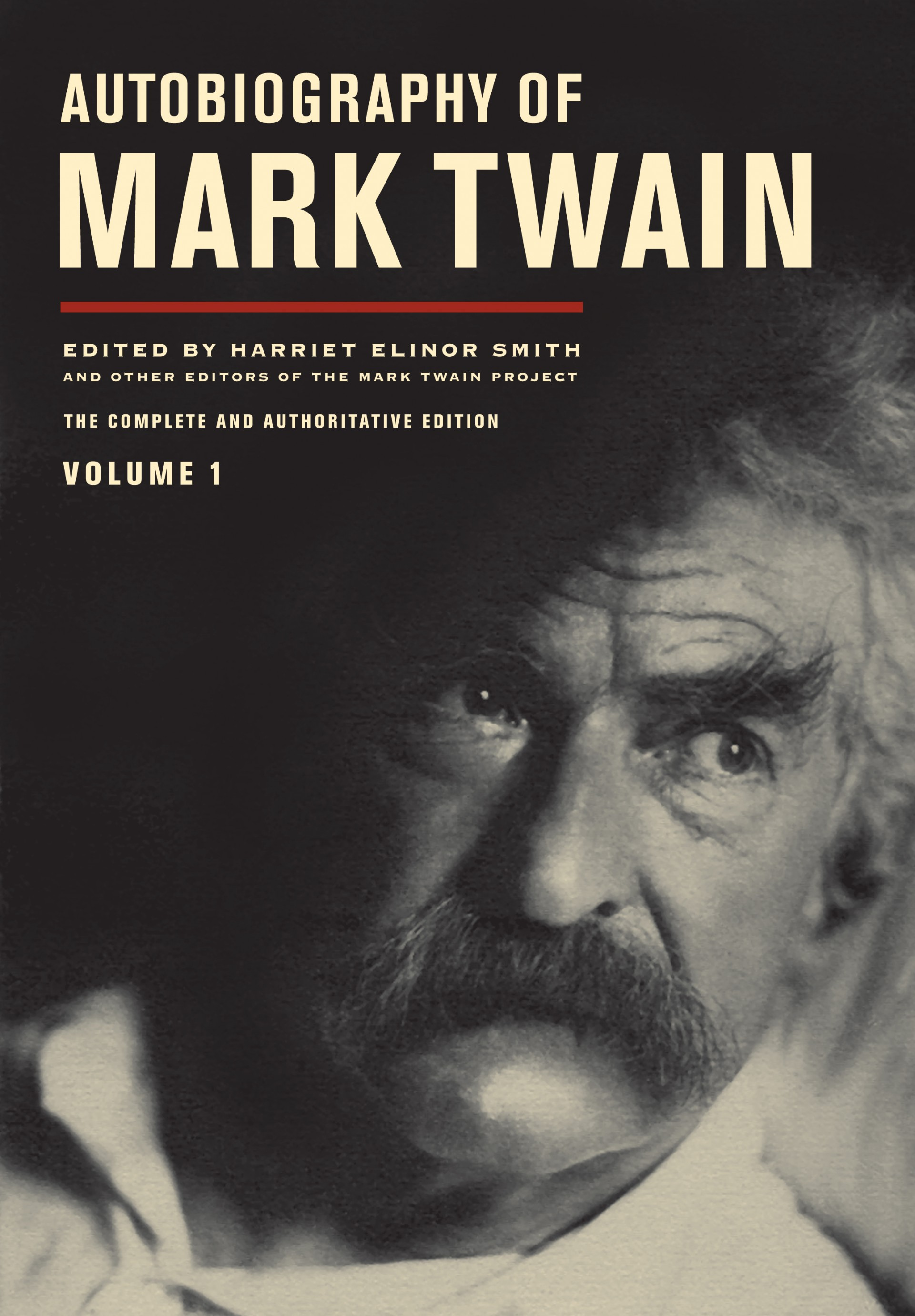 007 Essay Example Mark Twain Essays 9780520267190 Auto V1 Surprising Collected Tales Sketches Speeches And On Writing Post Civil War 1920