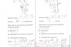 007 Essay Example Math O Nicholas Homework Excellent Tj Examples Writing Prompts 1st Grade