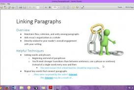 007 Essay Example Maxresdefault Linking Exceptional Sentences Persuasive Sentence Words Paragraph