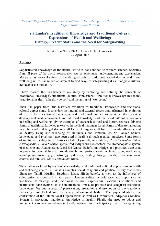 007 Essay Example Natural Resources In Sri Lanka Fantastic Large
