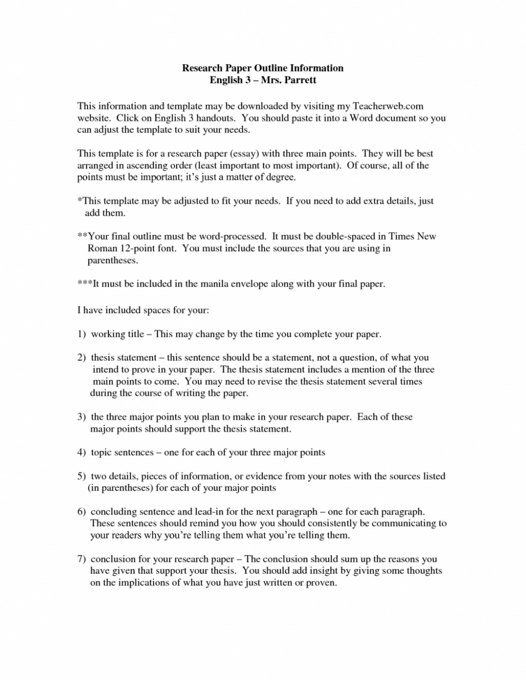 007 Essay Example Nhs Format Sample Outline Aetr Maker Online Examples Of Thesis Statements For Research Papers Template Cgi 1048x1356 Conclusion Staggering Essays Large