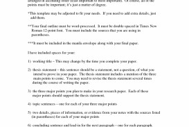 007 Essay Example Nhs Format Sample Outline Aetr Maker Online Examples Of Thesis Statements For Research Papers Template Cgi 1048x1356 Conclusion Staggering Essays