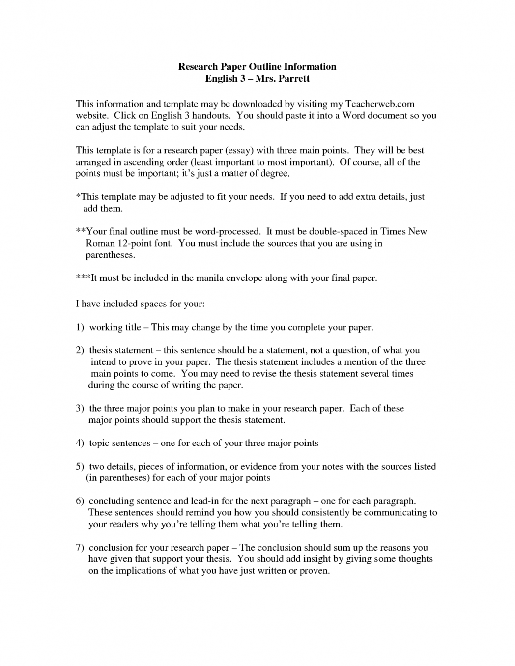 007 Essay Example Nhs Format Sample Outline Aetr Maker Online Examples Of Thesis Statements For Research Papers Template Cgi 1048x1356 Conclusion Staggering Essays Full