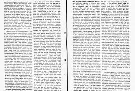 007 Essay Example On Bhagat Singh In Marathi Why2bi2bam2ban2batheist2b2 Unique Short 100 Words