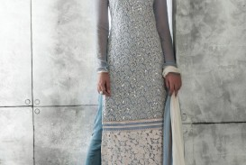 007 Essay Example On My Favourite Dress Salwar Sensational Kameez