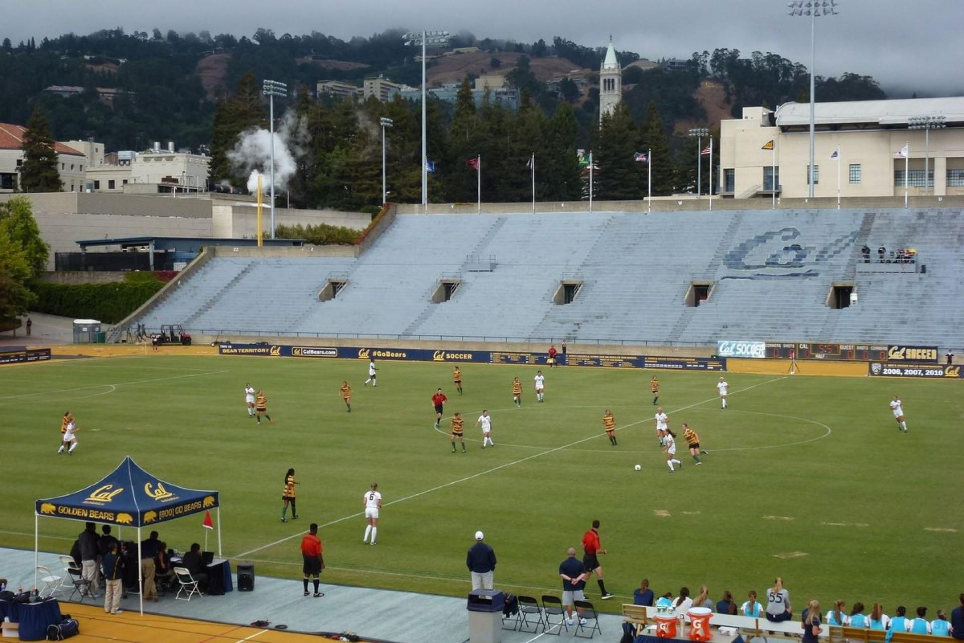 007 Essay Example P1170460 On Phenomenal Stadium A Newly Renovated Cricket Watching Match In Hindi 1920