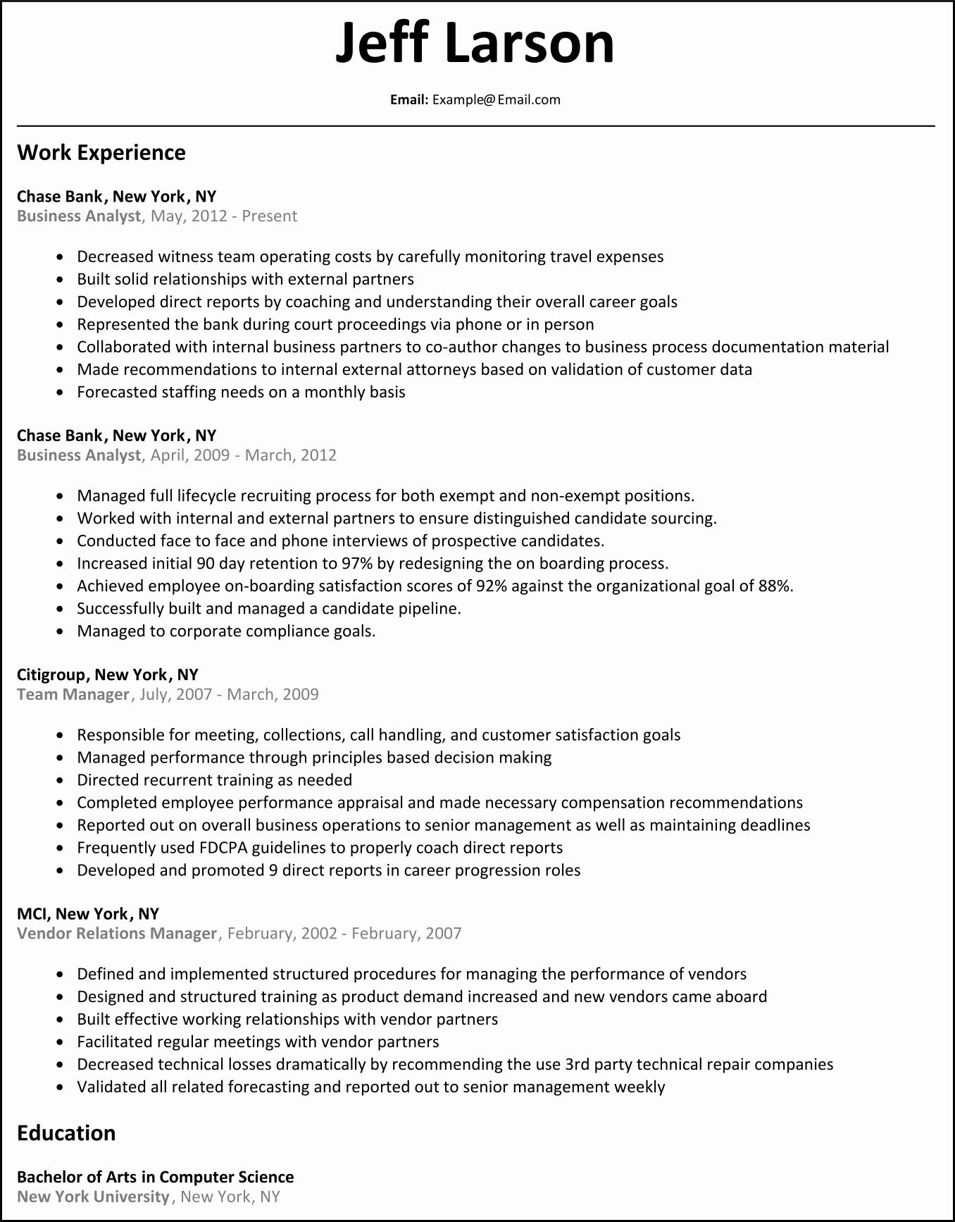 high school english essay topics essay topics for middle school  english essays for high school students