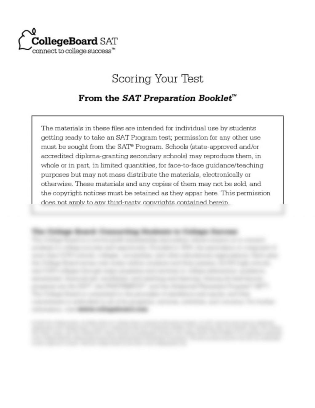 007 Essay Example Preview0 Cheap Top Writing Service Canada Australia Reviews Large