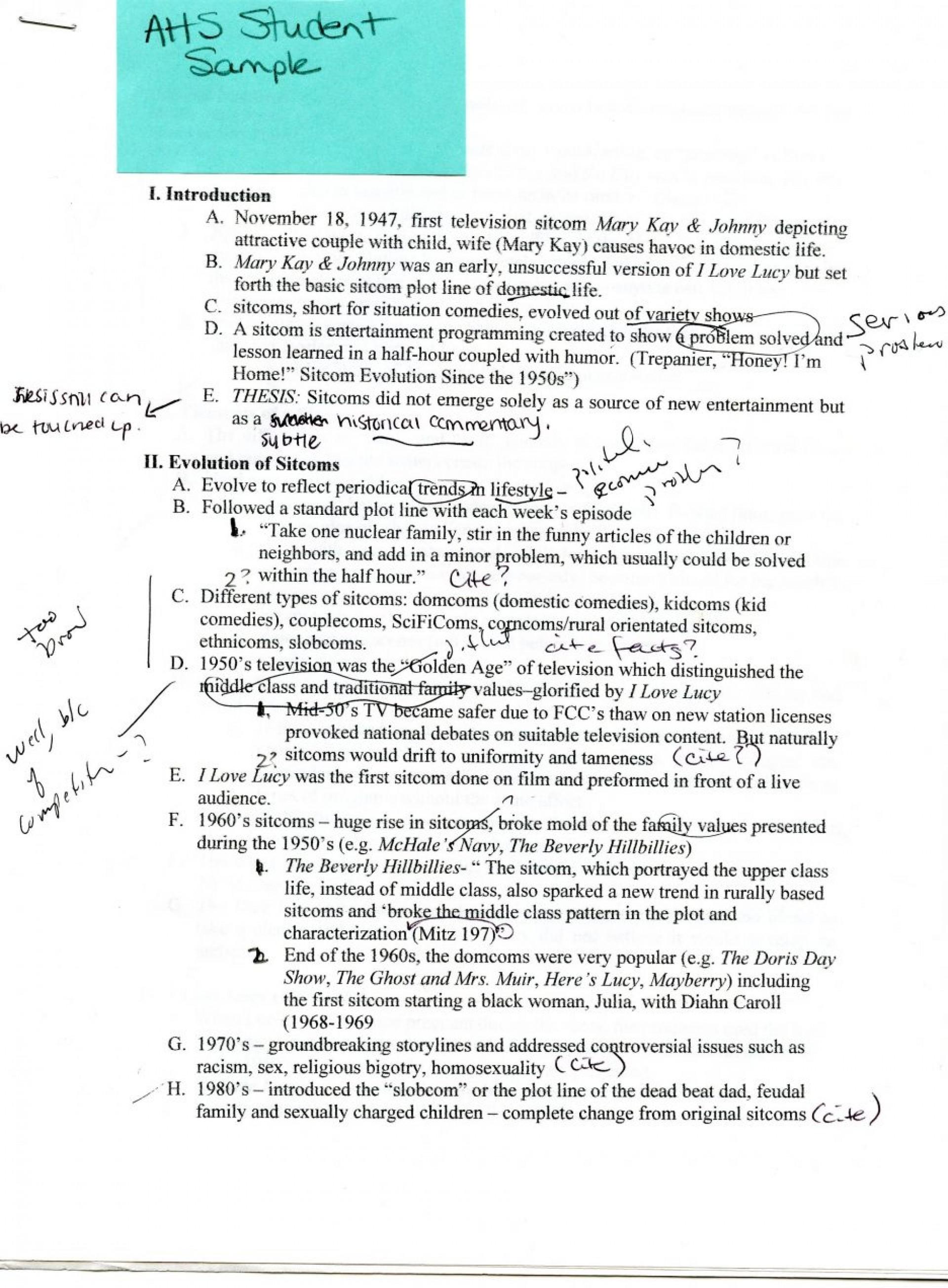 Custom dissertation writing questions