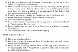 007 Essay Example References Writing Help Academic Essays Fearsome Online Read Buy