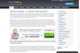 007 Essay Example Review Service 1879000414 Editing Wonderful College Services Graduate School