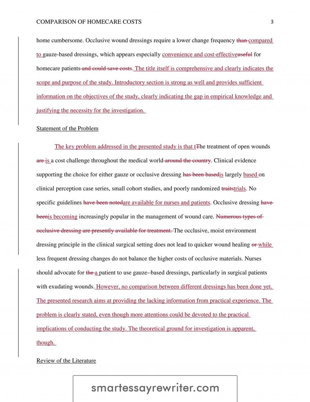 007 Essay Example Rewriter Smartessayrewriter Com Singular Free Software Crack Generator Large