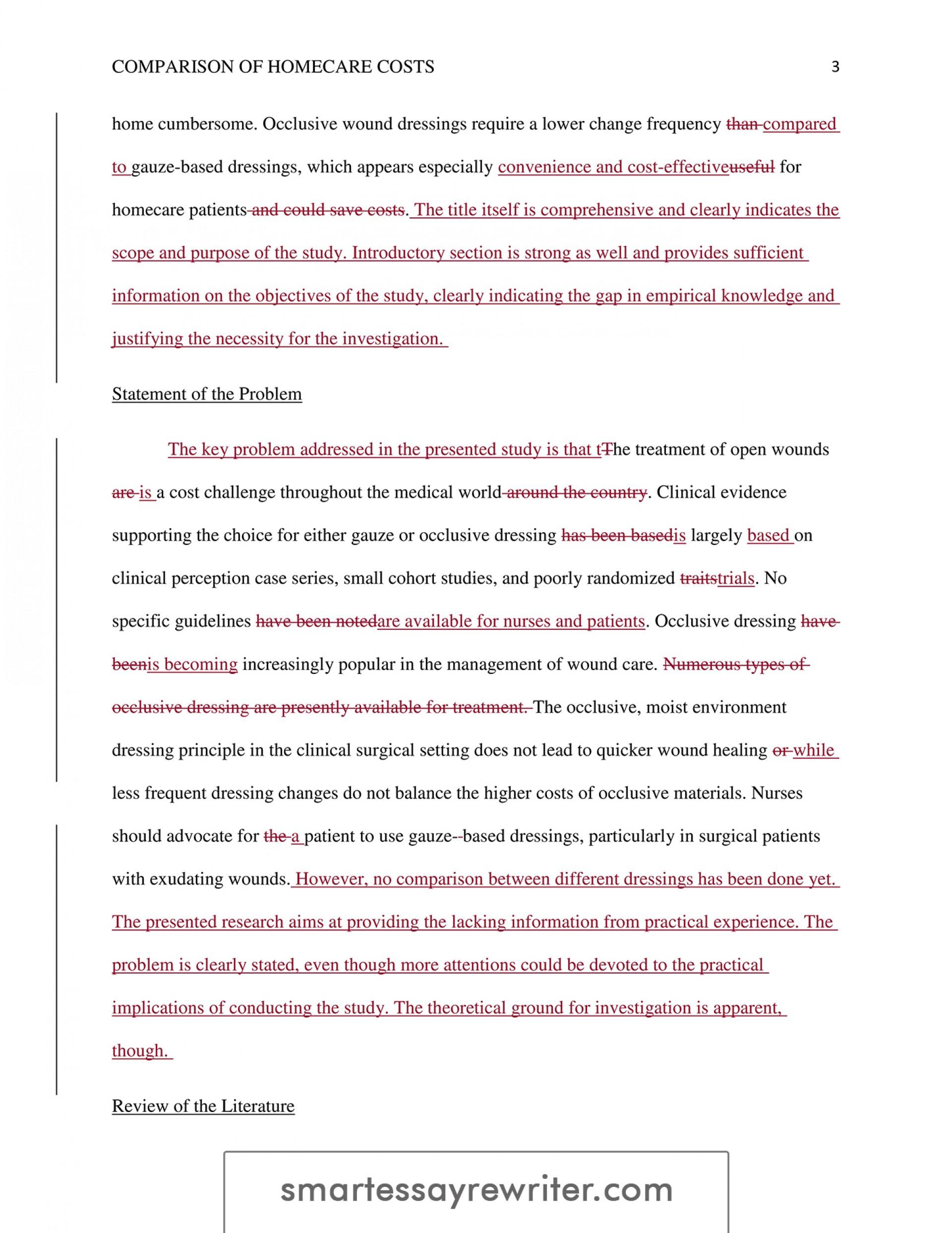 007 Essay Example Rewriter Smartessayrewriter Com Singular Free Software Crack Generator 1920