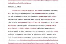 007 Essay Example Rewriter Smartessayrewriter Com Singular Free Software Crack Generator 320