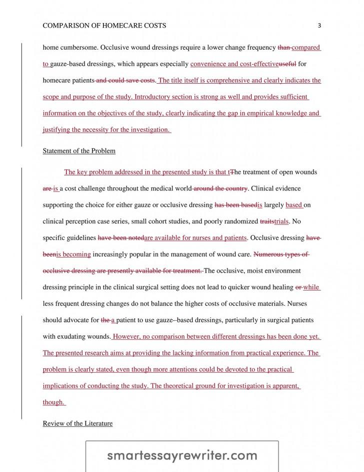 007 Essay Example Rewriter Smartessayrewriter Com Singular Free Software Crack Generator 728