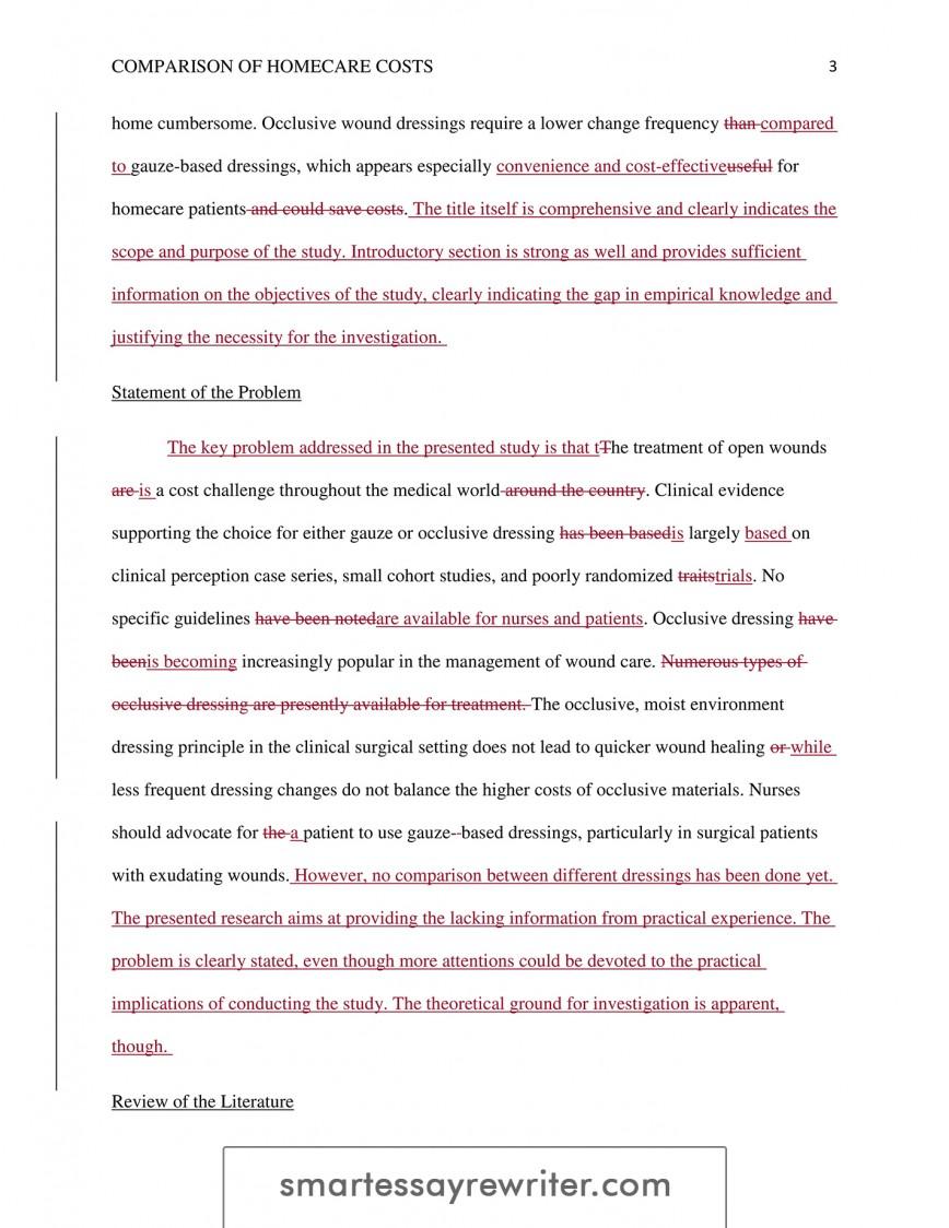 007 Essay Example Rewriter Smartessayrewriter Com Singular Free Software Crack Generator 868