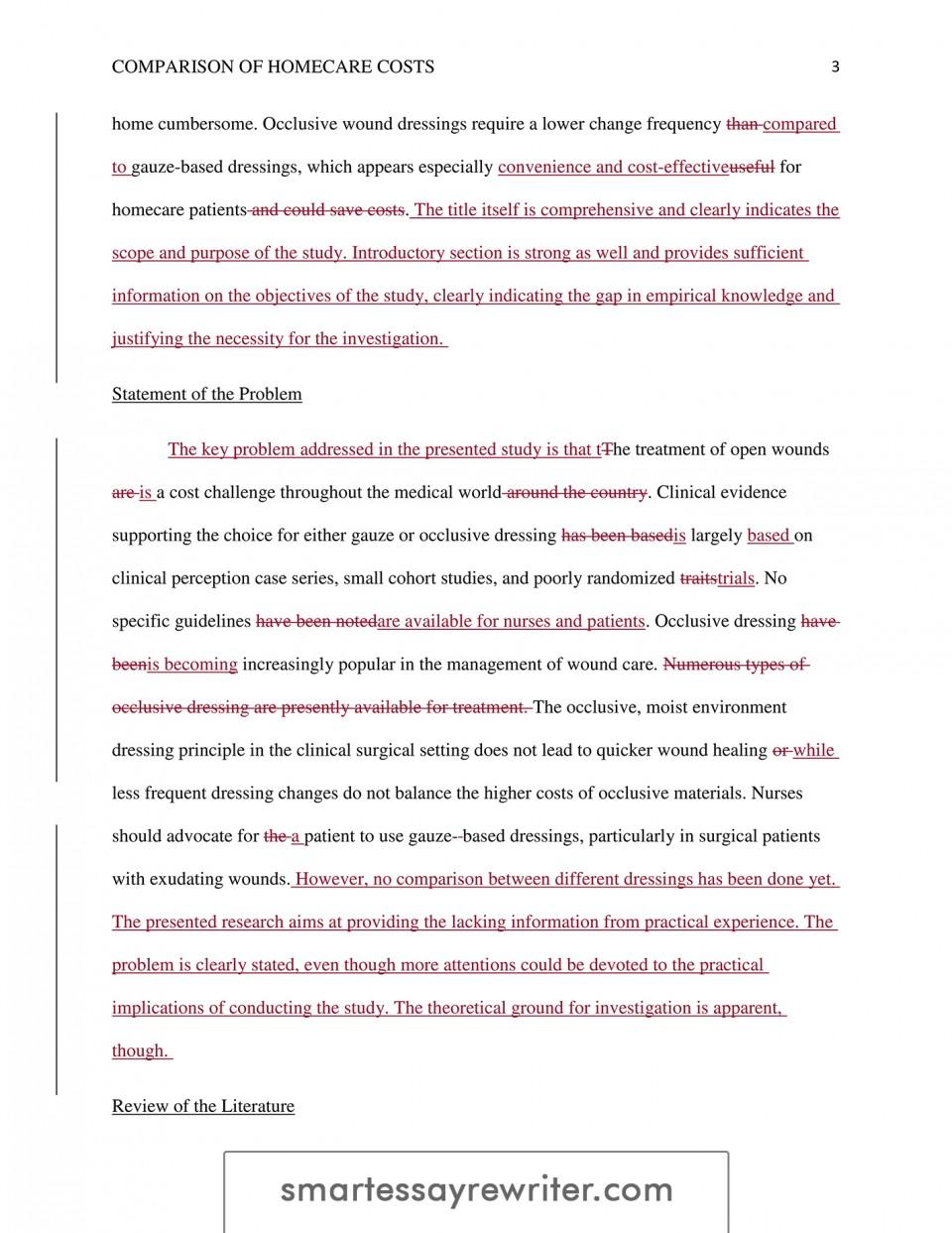 007 Essay Example Rewriter Smartessayrewriter Com Singular Free Software Crack Generator 960