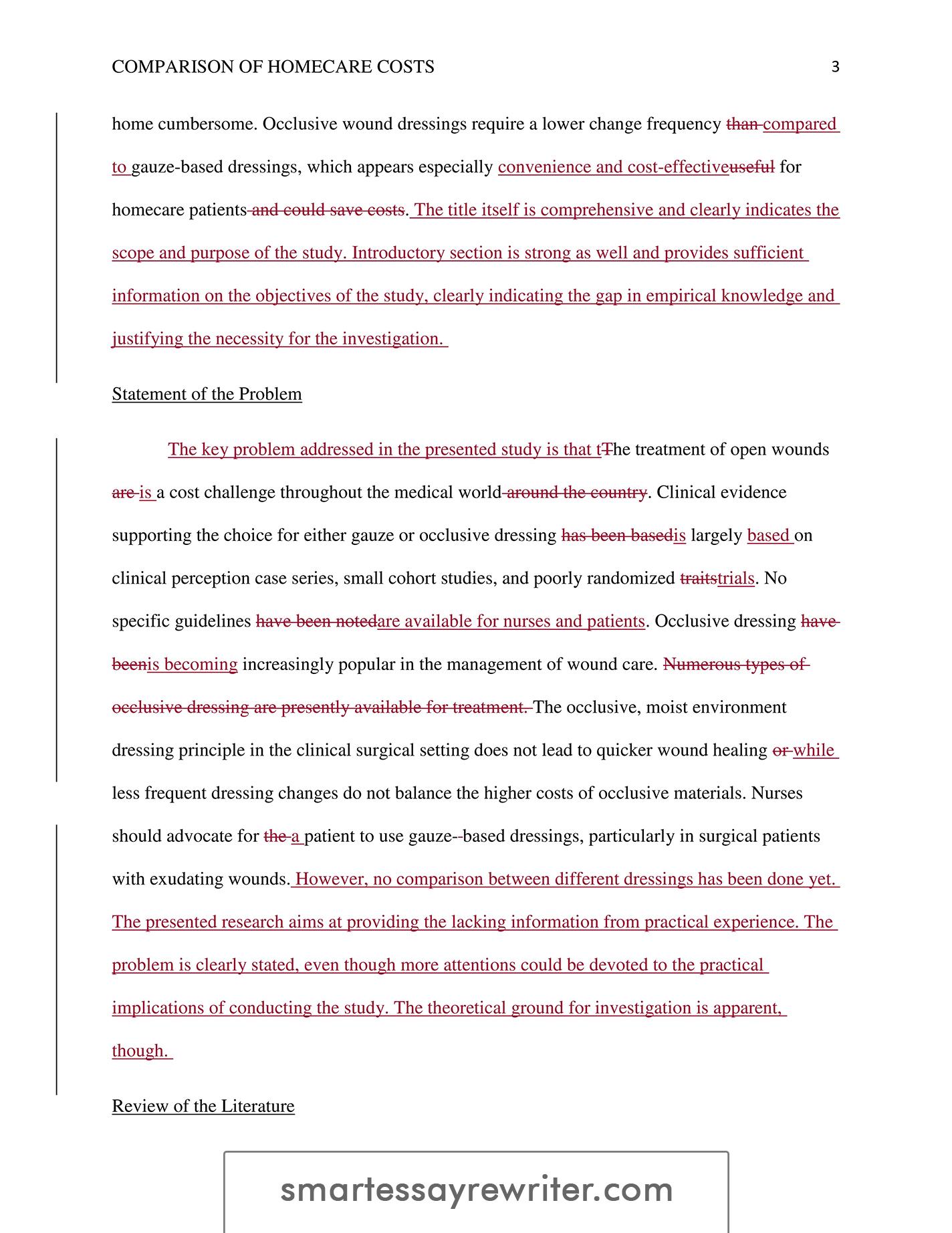 007 Essay Example Rewriter Smartessayrewriter Com Singular Free Software Crack Generator Full