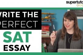 007 Essay Example Sat Tips Singular Pdf Writing Prepscholar