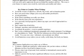 007 Essay Example Standard College Format Resume Cv Cover Letter L How To Awesome A Application Set Up My Your