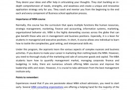 007 Essay Example Stanford Mba Here Is How Best Consultants Can Help In Boosting Your Business School Application P Examples Sample Harvard Columbia Essays Ie Phenomenal 2019 Analysis Tips