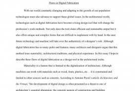 007 Essay Example Thesis English Reflective Awesome Of Stupendous Antithesis Synthesis Structure Driven Template Paper Outline