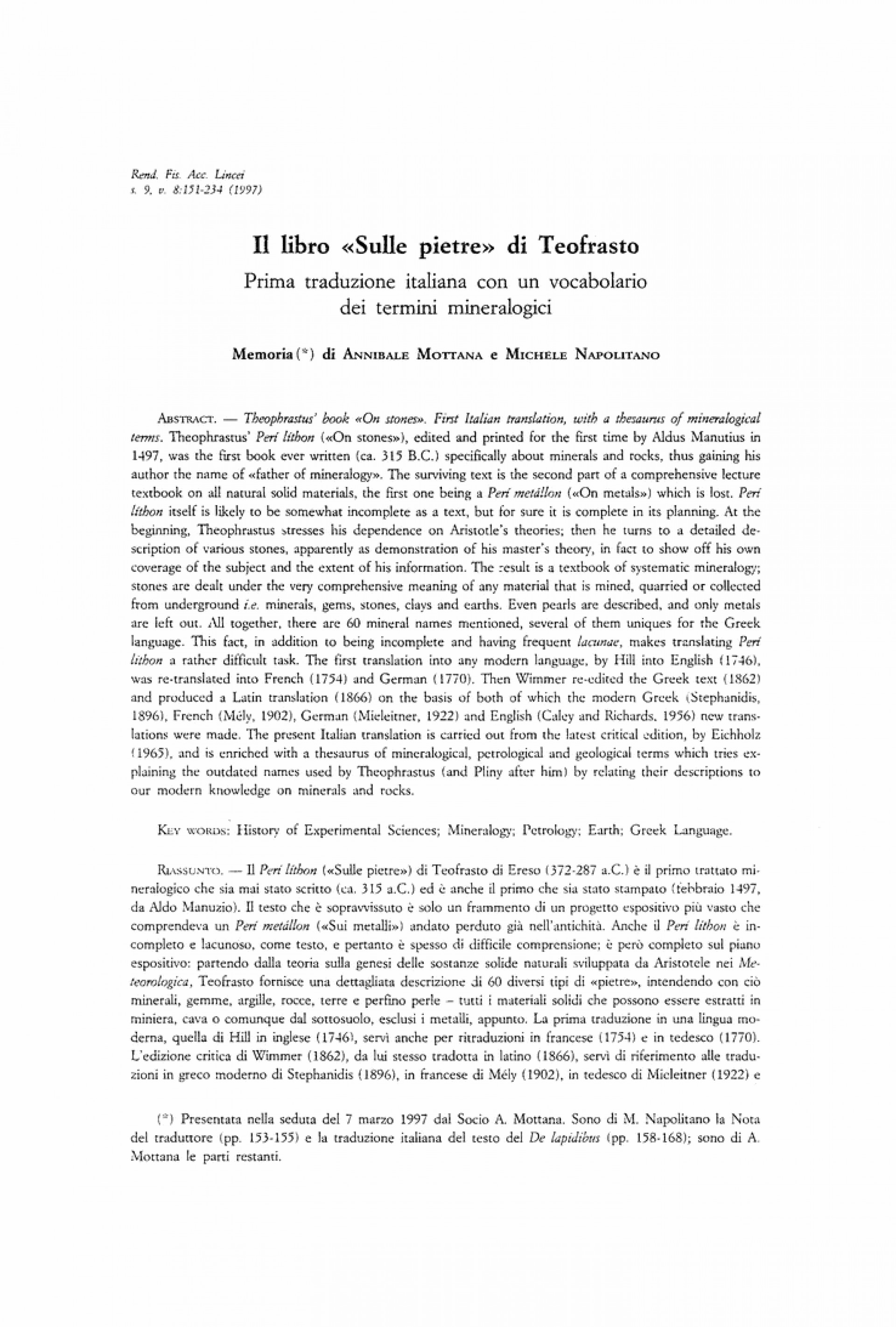 treatise on tolerance voltaire meaning