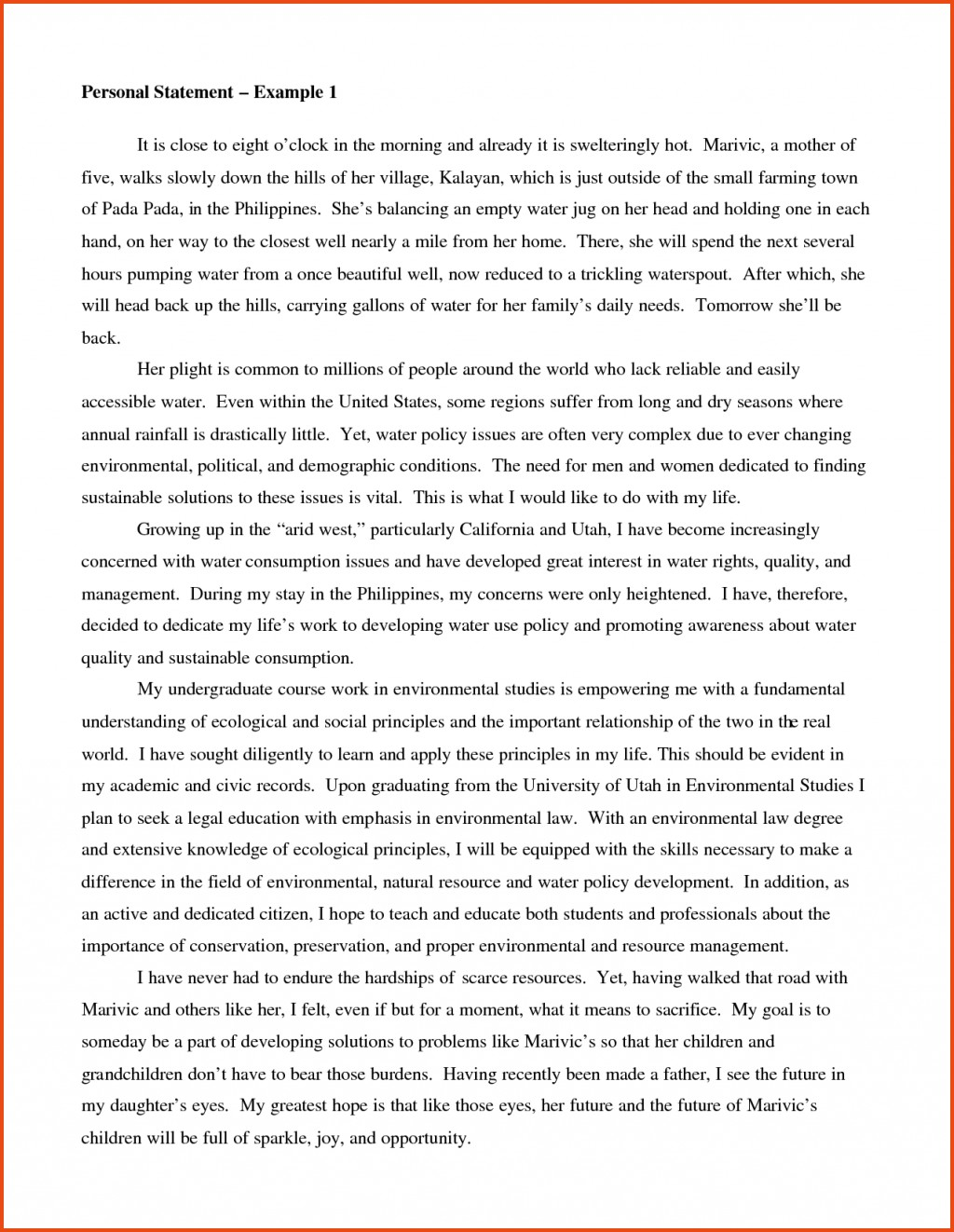 007 Essay Example Uc Essays Examples Aka Personal Insight Questions Prompt Statement Gre Writing For 5th Grade Middle School College 4th High Frightening Prompts Tips Large