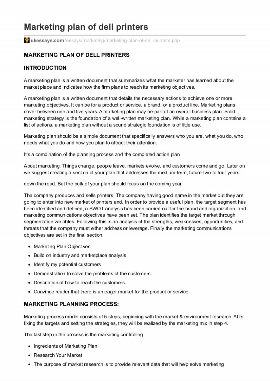 007 Essay Example Ukessays Lva1 App6892 Thumbnail Uk Stupendous Essays New Reviews Apa Login Large