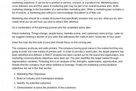 007 Essay Example Ukessays Lva1 App6892 Thumbnail Uk Stupendous Essays New Reviews Apa Login