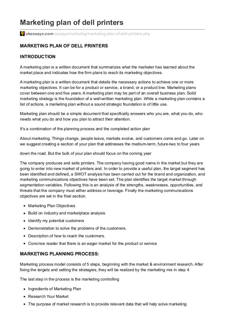 007 Essay Example Ukessays Lva1 App6892 Thumbnail Uk Stupendous Essays New Reviews Apa Login Full